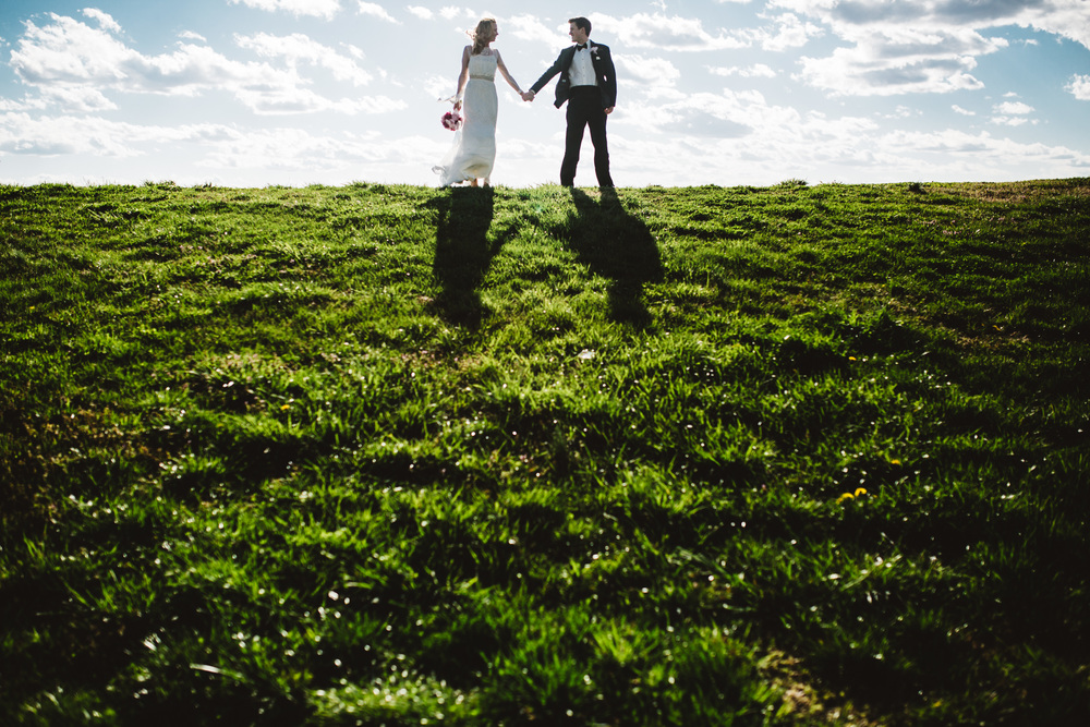 0107FaithBeej_Wedding_EicharPhotography.jpg