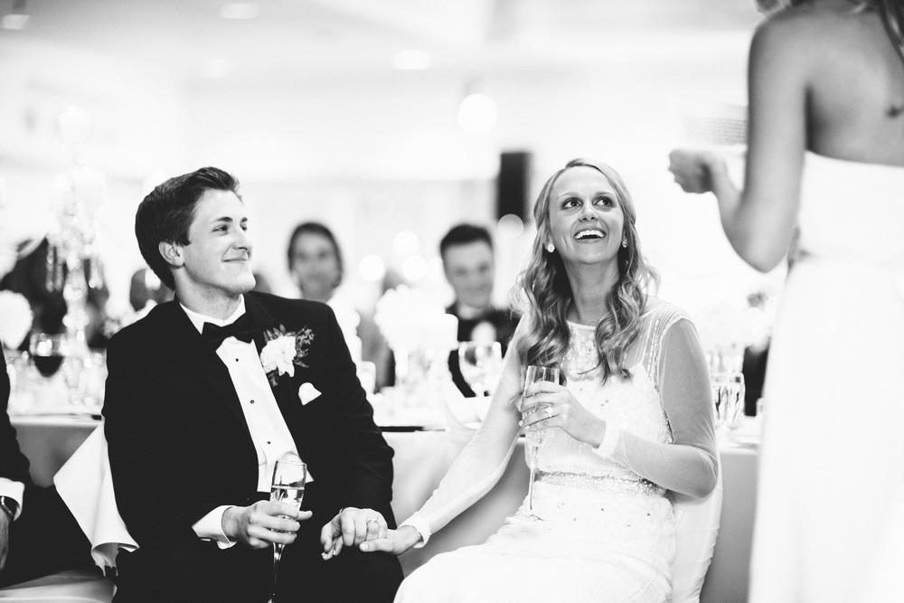 0139FaithBeej_Wedding_EicharPhotography.jpg