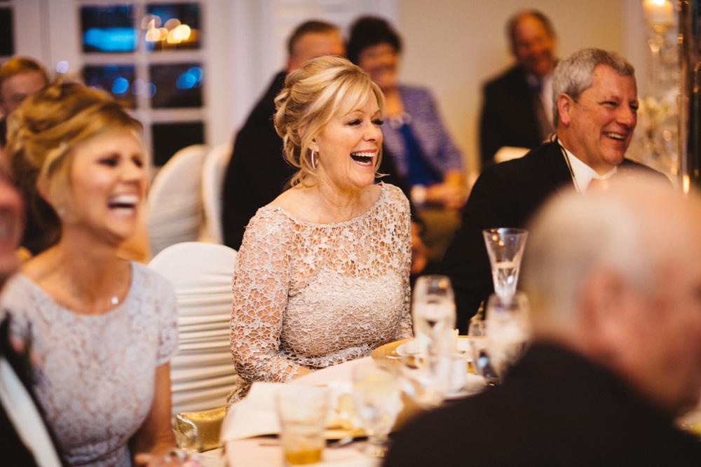 0143FaithBeej_Wedding_EicharPhotography.jpg