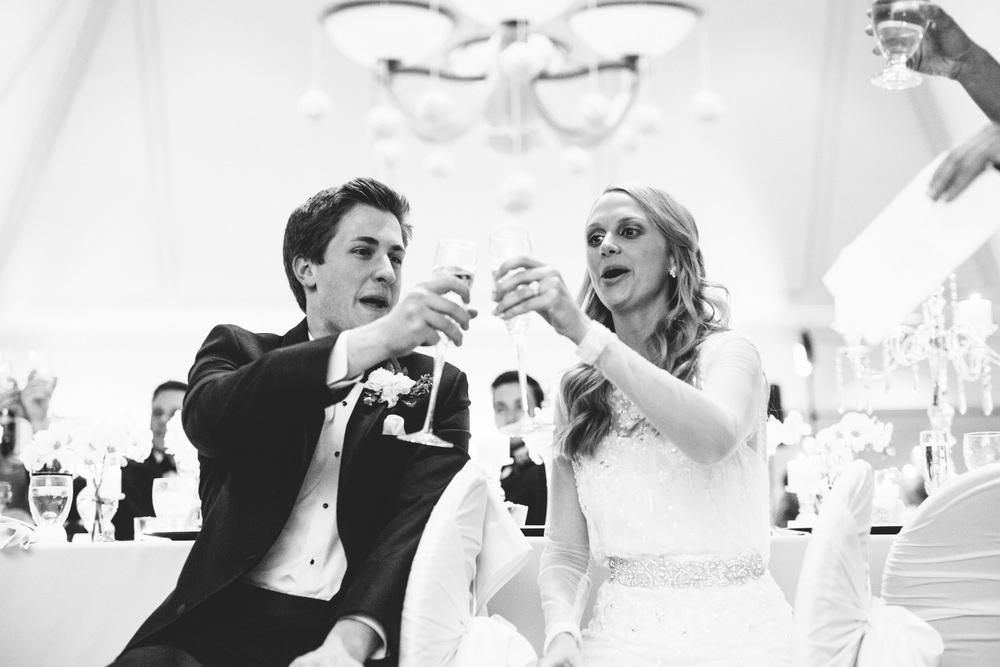 0146FaithBeej_Wedding_EicharPhotography.jpg