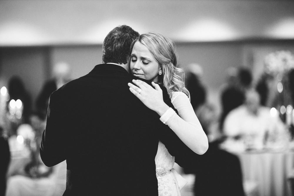 0149FaithBeej_Wedding_EicharPhotography.jpg