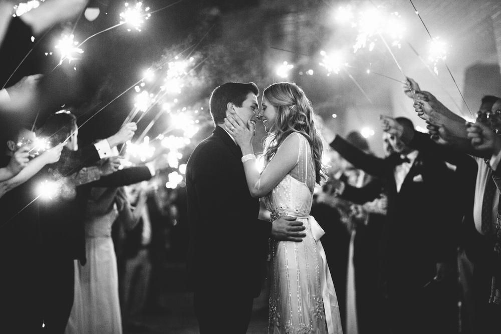 0180FaithBeej_Wedding_EicharPhotography.jpg