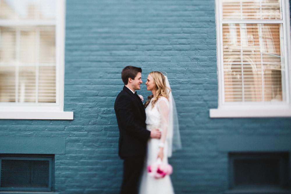 0769FaithBeej_Wedding_EicharPhotography.jpg