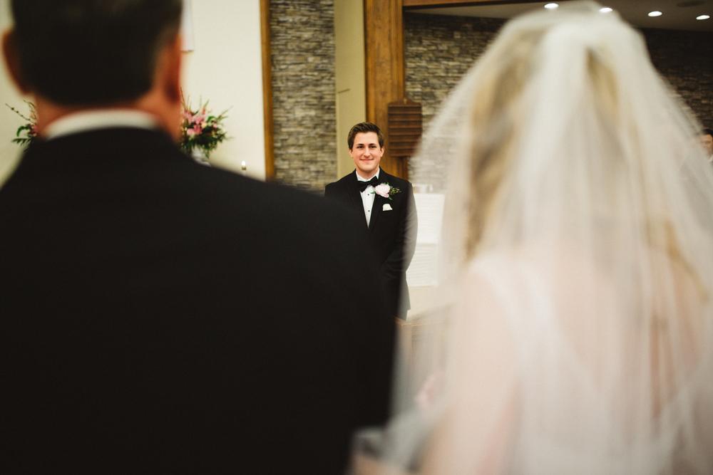 0492FaithBeej_Wedding_EicharPhotography.jpg