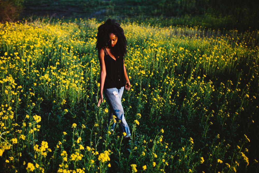 0115TaffinyKablay_Portraits_EicharPhotography.jpg