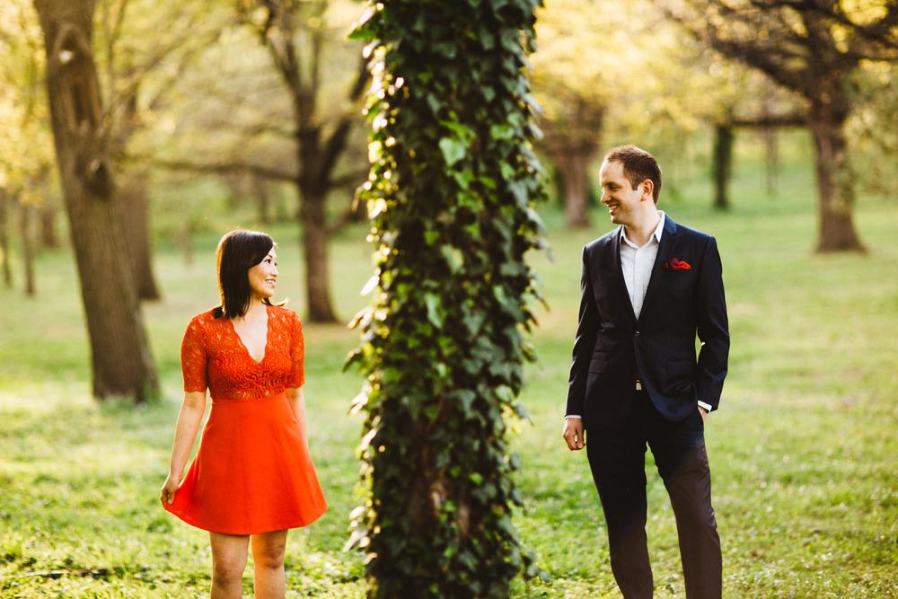 0076lindalucas_engagement_eicharphotography.jpg