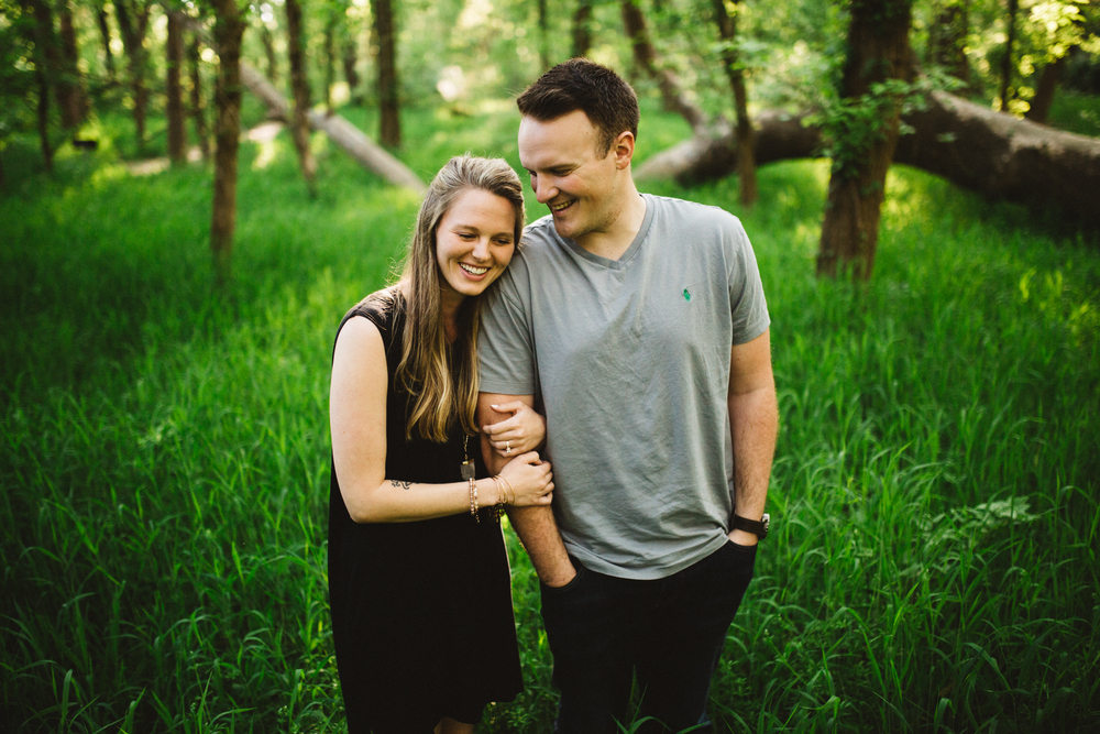0001rachaelcolton_engagement_eicharphotography.jpg
