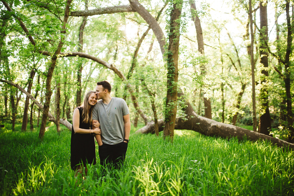 0004rachaelcolton_engagement_eicharphotography.jpg