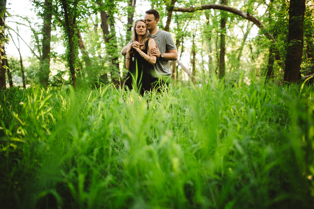 0011rachaelcolton_engagement_eicharphotography.jpg