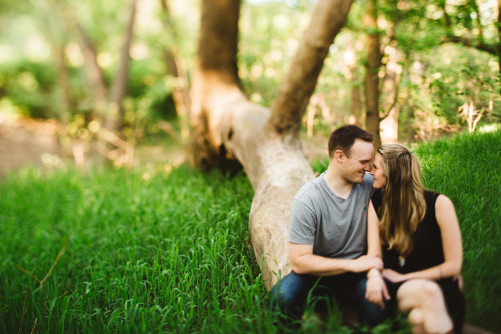 0030rachaelcolton_engagement_eicharphotography.jpg
