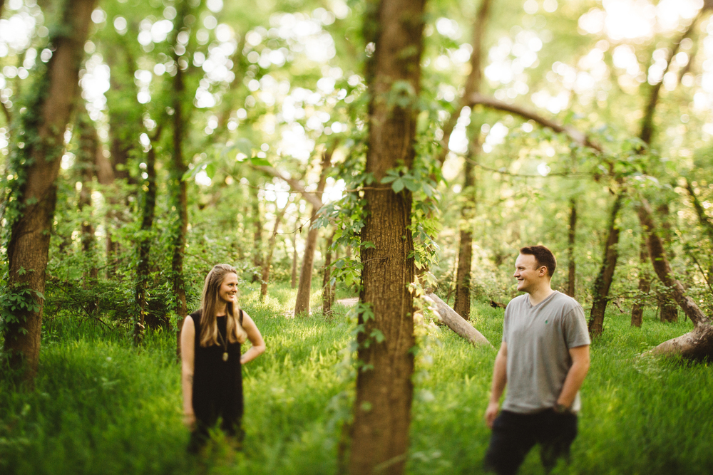 0037rachaelcolton_engagement_eicharphotography.jpg