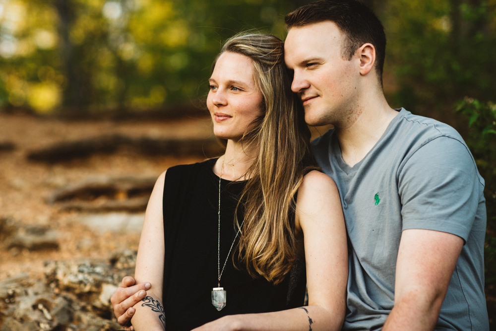 0069rachaelcolton_engagement_eicharphotography.jpg