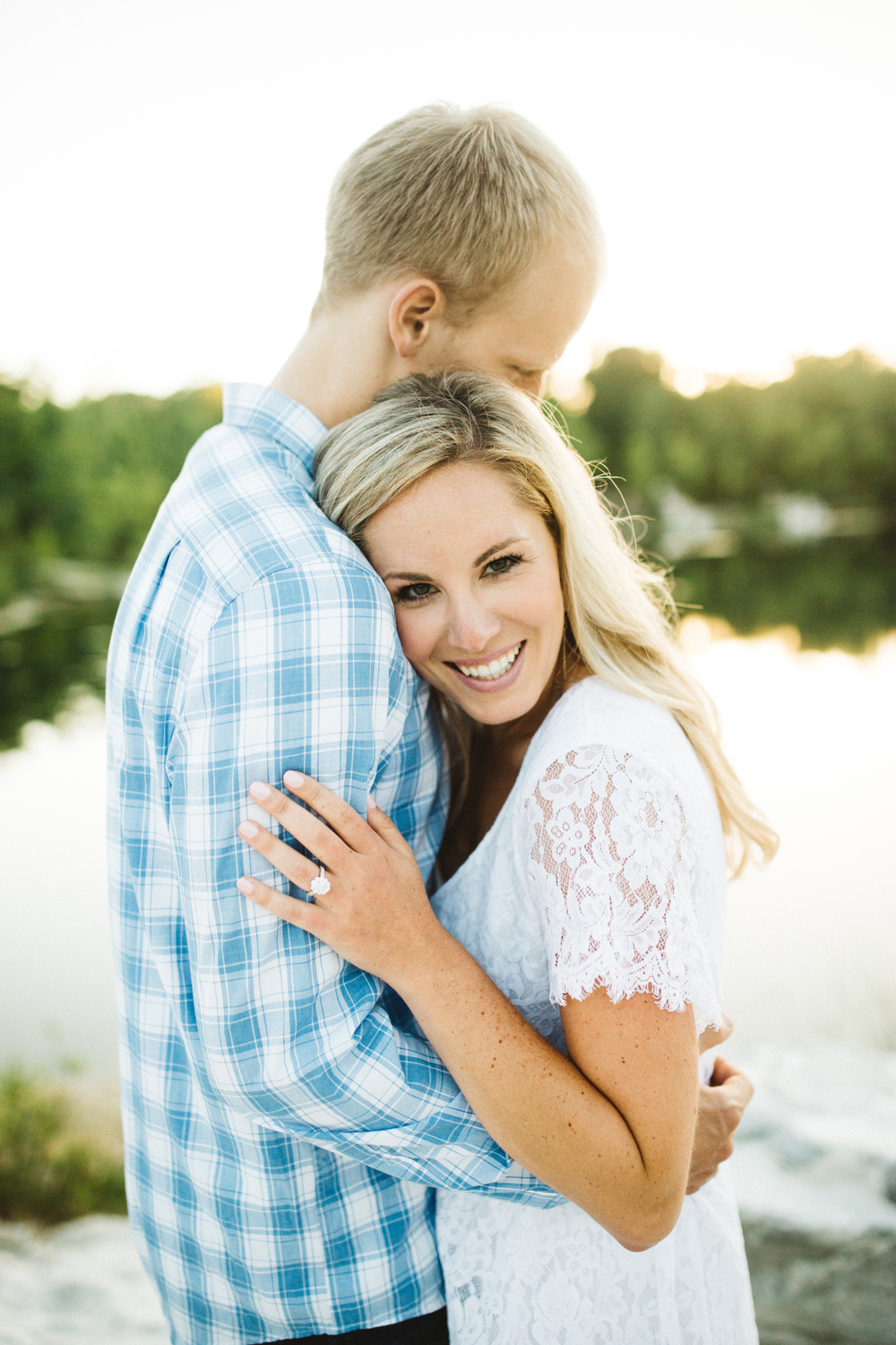 josietim_engagement_eicharphotography (80 of 134).jpg