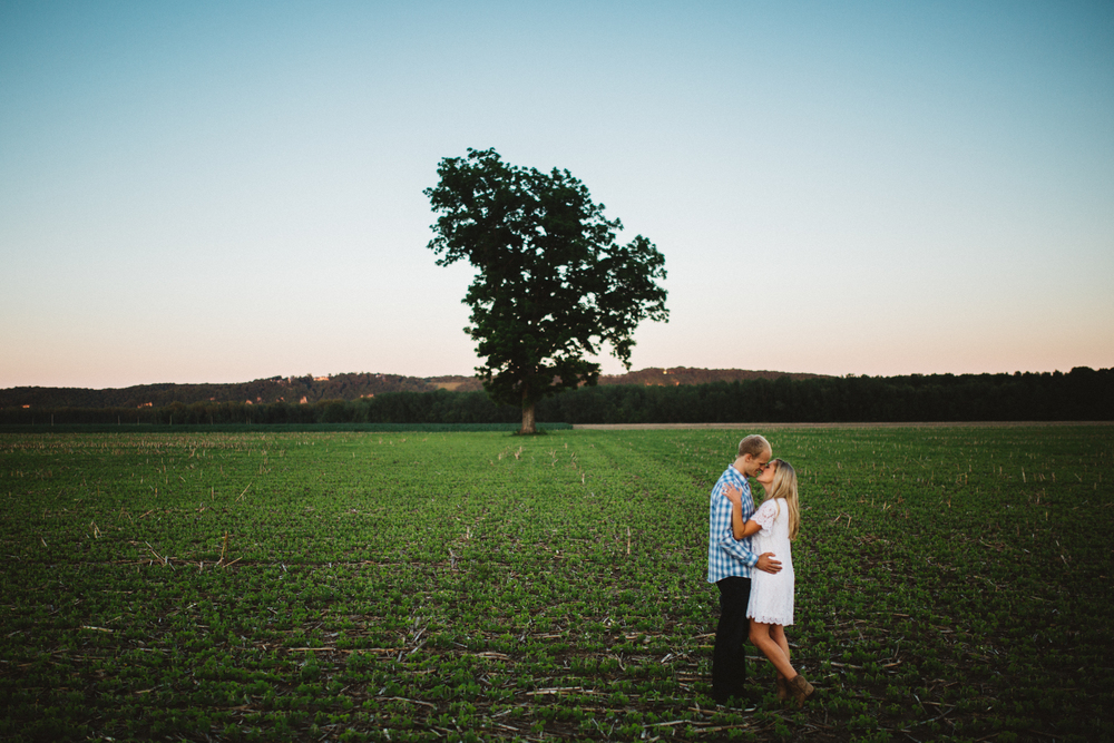 josietim_engagement_eicharphotography (88 of 134).jpg