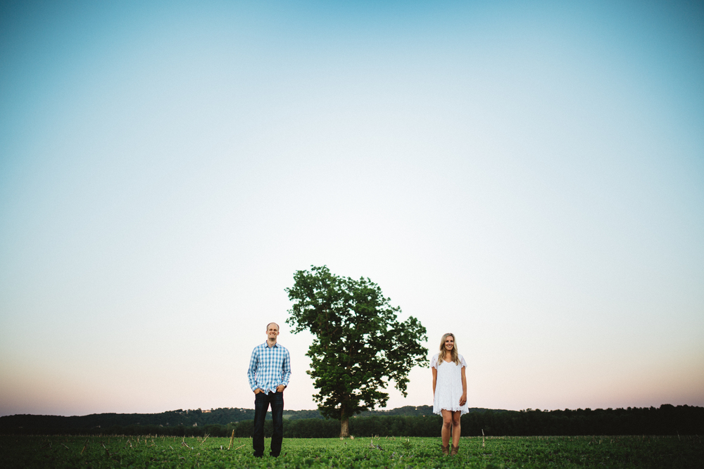 josietim_engagement_eicharphotography (118 of 134).jpg