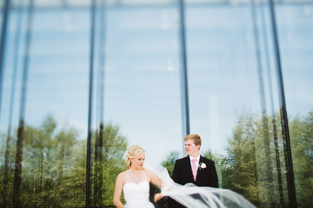160618_JessicaZach_Wedding_EicharPhotography_Soundslides-054.jpg