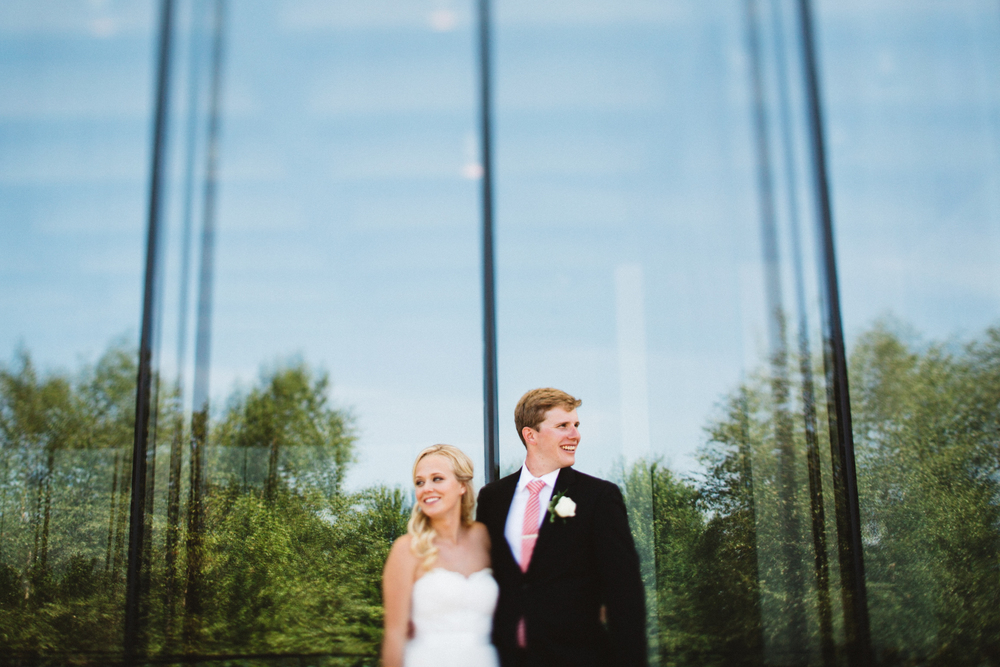 160618_JessicaZach_Wedding_EicharPhotography_Soundslides-055.jpg
