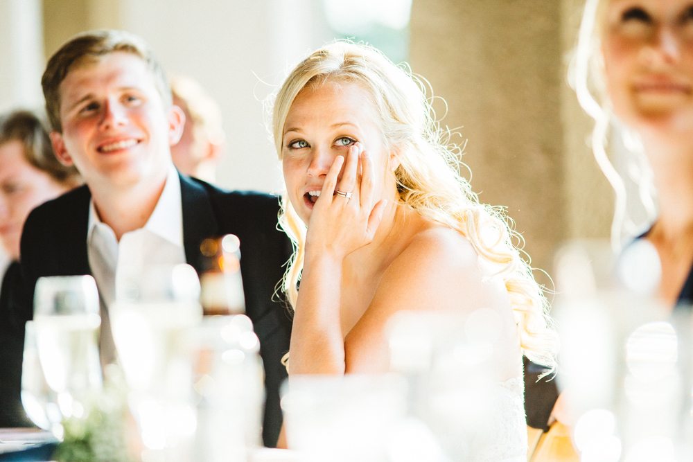 160618_JessicaZach_Wedding_EicharPhotography_Soundslides-115.jpg