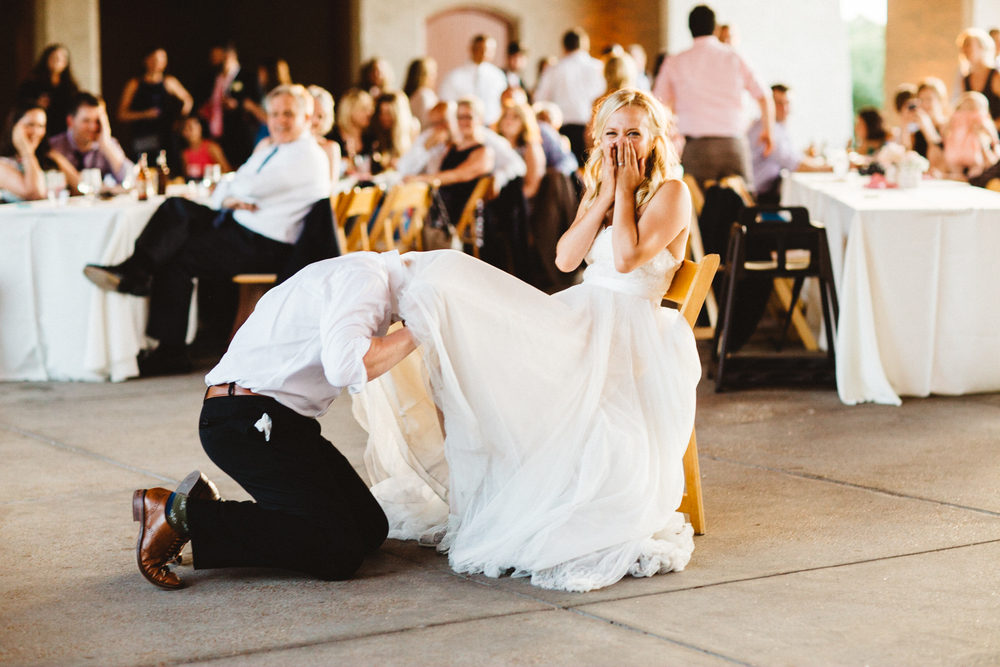 160618_JessicaZach_Wedding_EicharPhotography_Soundslides-166.jpg