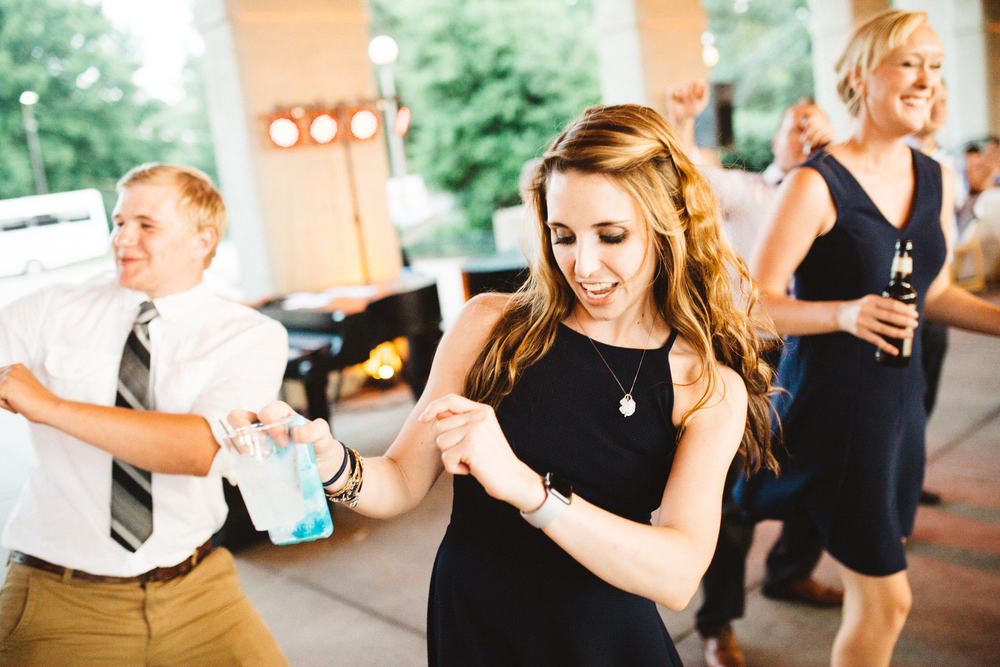 160618_JessicaZach_Wedding_EicharPhotography_Soundslides-179.jpg