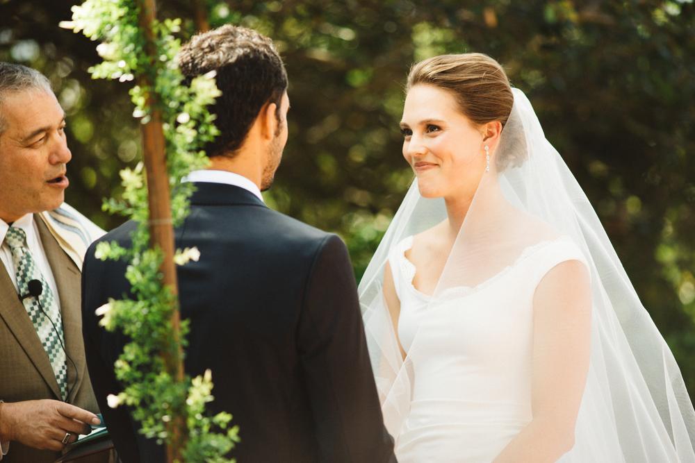 160724_MarisaJoao_Wedding_EicharPhotography-284.jpg