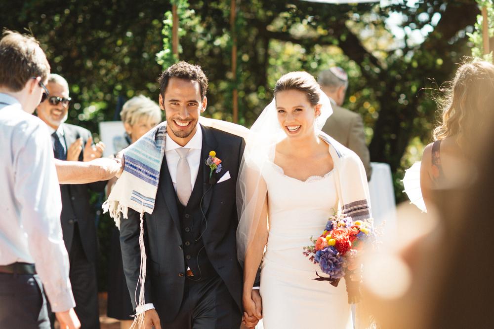 160724_MarisaJoao_Wedding_EicharPhotography-343.jpg