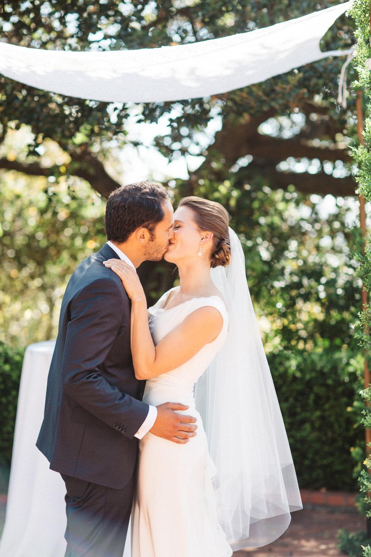 160724_MarisaJoao_Wedding_EicharPhotography-411.jpg