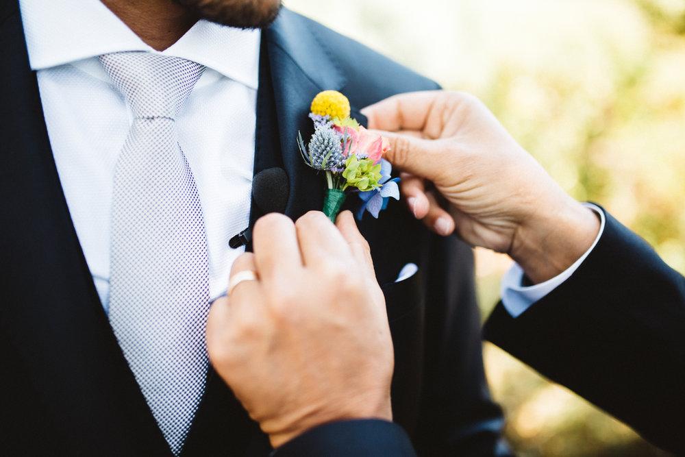 160724_MarisaJoao_Wedding_EicharPhotography-055.jpg
