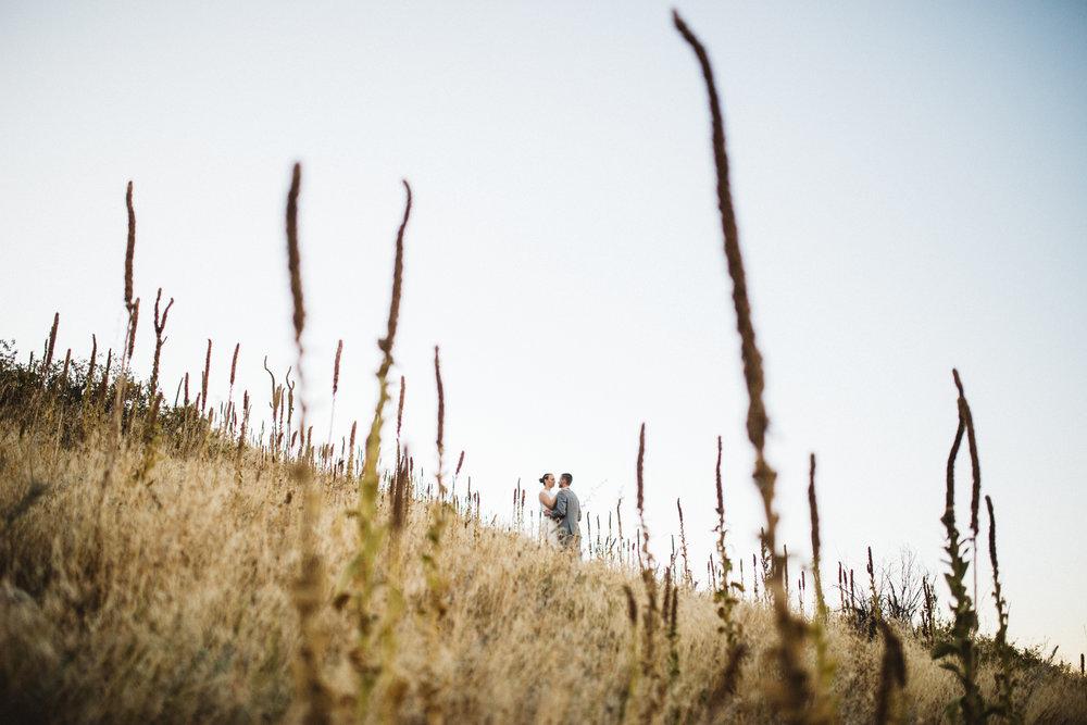 brookechandler_wedding__soundslides_eicharphotography-177.jpg