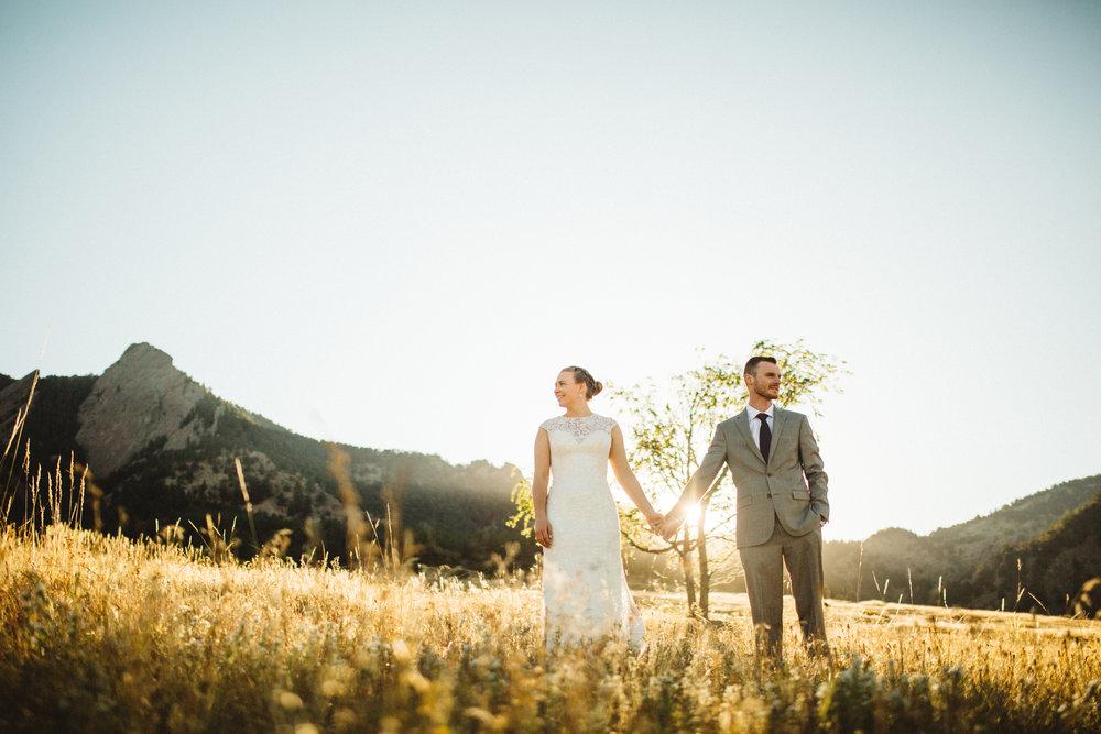 brookechandler_wedding__soundslides_eicharphotography-166.jpg