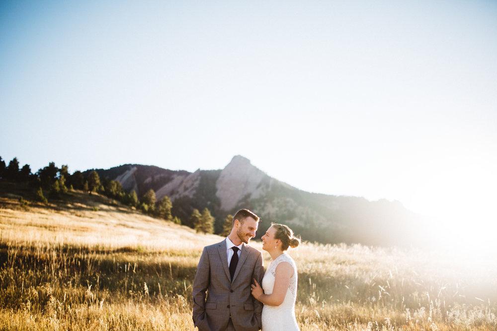brookechandler_wedding__soundslides_eicharphotography-163.jpg