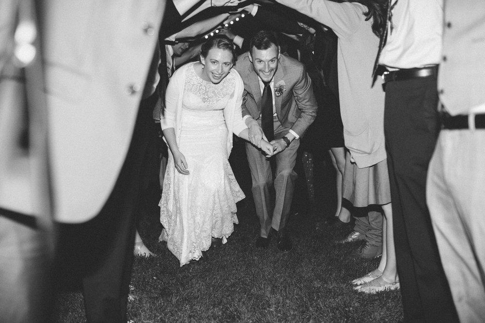 brookechandler_wedding__soundslides_eicharphotography-162.jpg