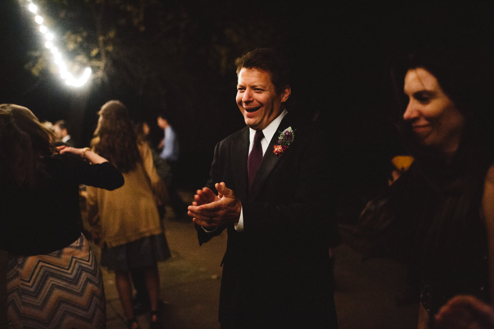 brookechandler_wedding__soundslides_eicharphotography-144.jpg