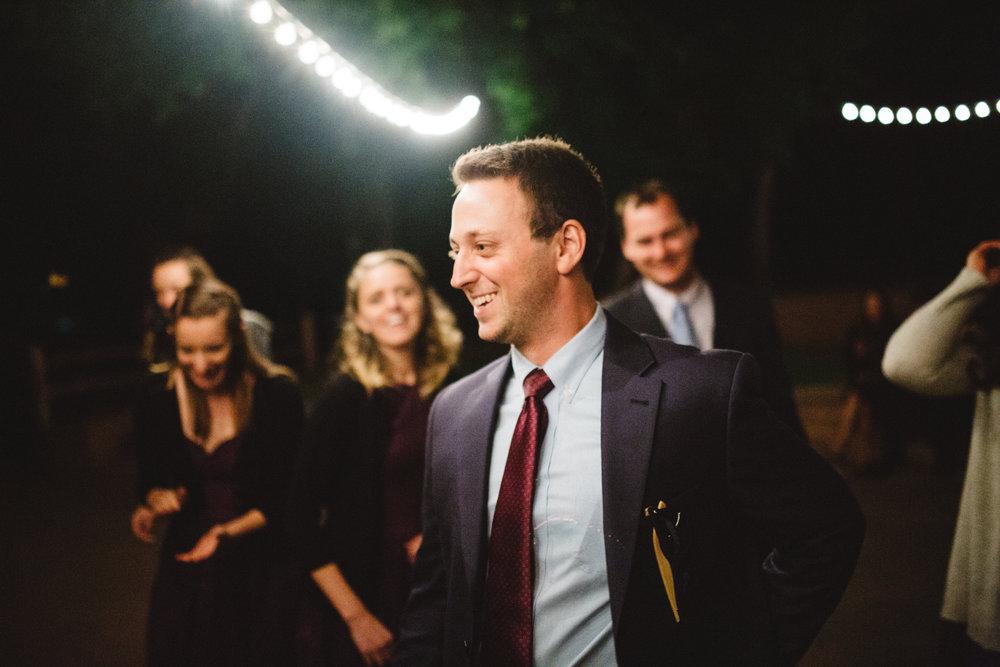 brookechandler_wedding__soundslides_eicharphotography-141.jpg