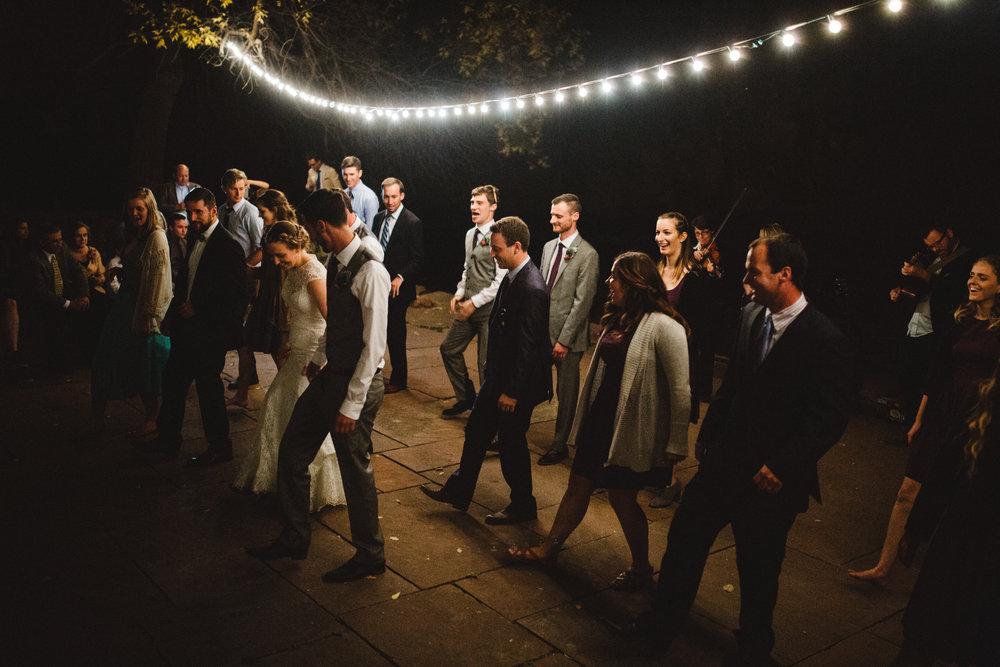 brookechandler_wedding__soundslides_eicharphotography-140.jpg
