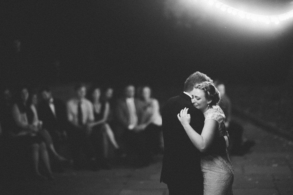 brookechandler_wedding__soundslides_eicharphotography-136.jpg