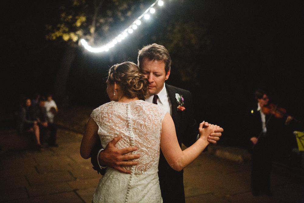 brookechandler_wedding__soundslides_eicharphotography-134.jpg