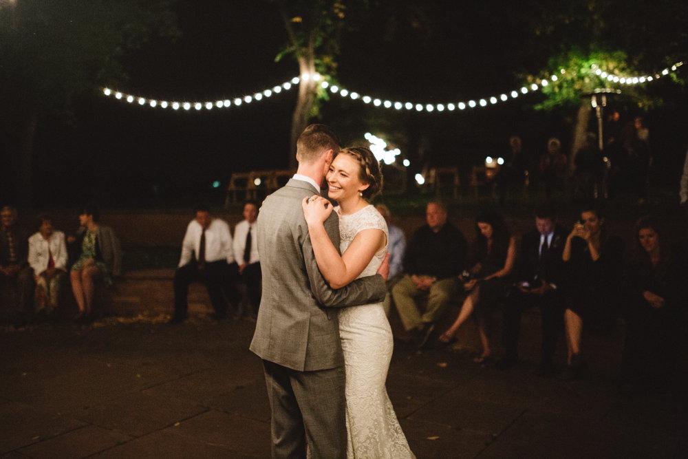brookechandler_wedding__soundslides_eicharphotography-130.jpg