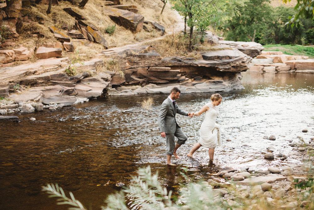 brookechandler_wedding__soundslides_eicharphotography-100.jpg
