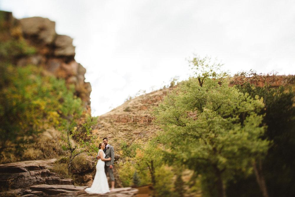 brookechandler_wedding__soundslides_eicharphotography-097.jpg