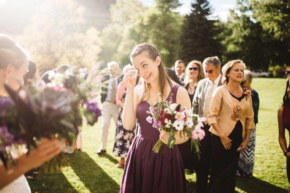 brookechandler_wedding__soundslides_eicharphotography-089.jpg