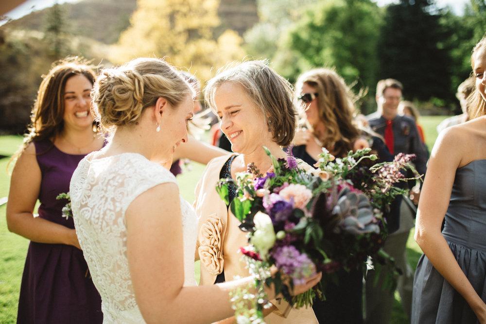 brookechandler_wedding__soundslides_eicharphotography-085.jpg
