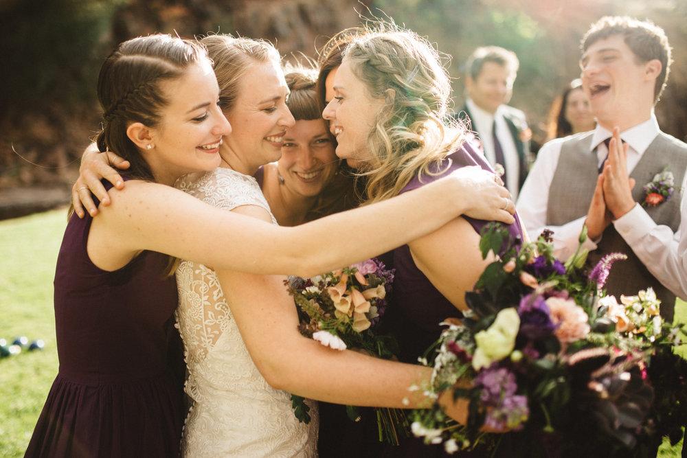 brookechandler_wedding__soundslides_eicharphotography-082.jpg