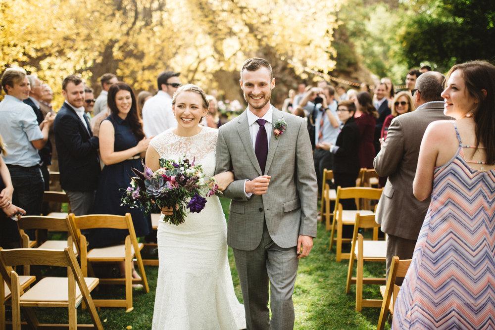 brookechandler_wedding__soundslides_eicharphotography-081.jpg