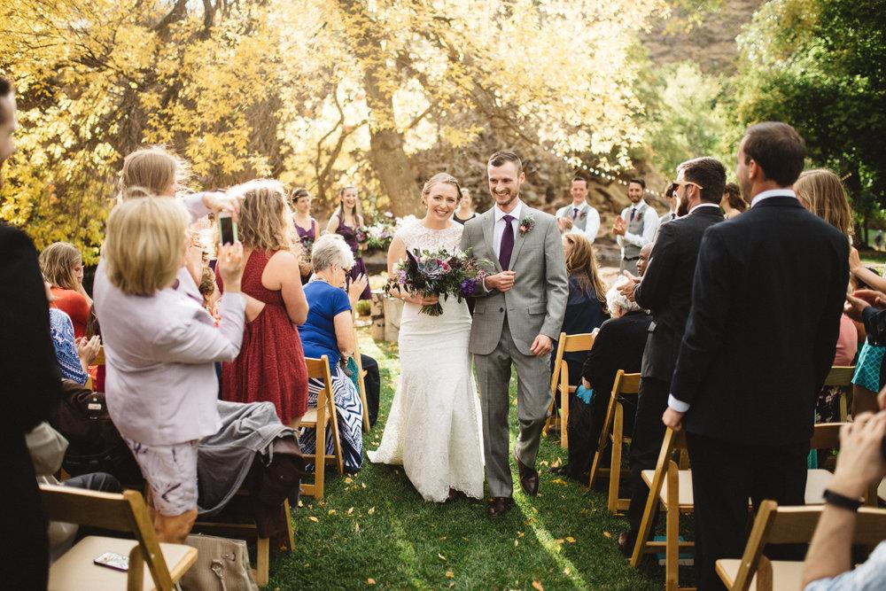 brookechandler_wedding__soundslides_eicharphotography-080.jpg