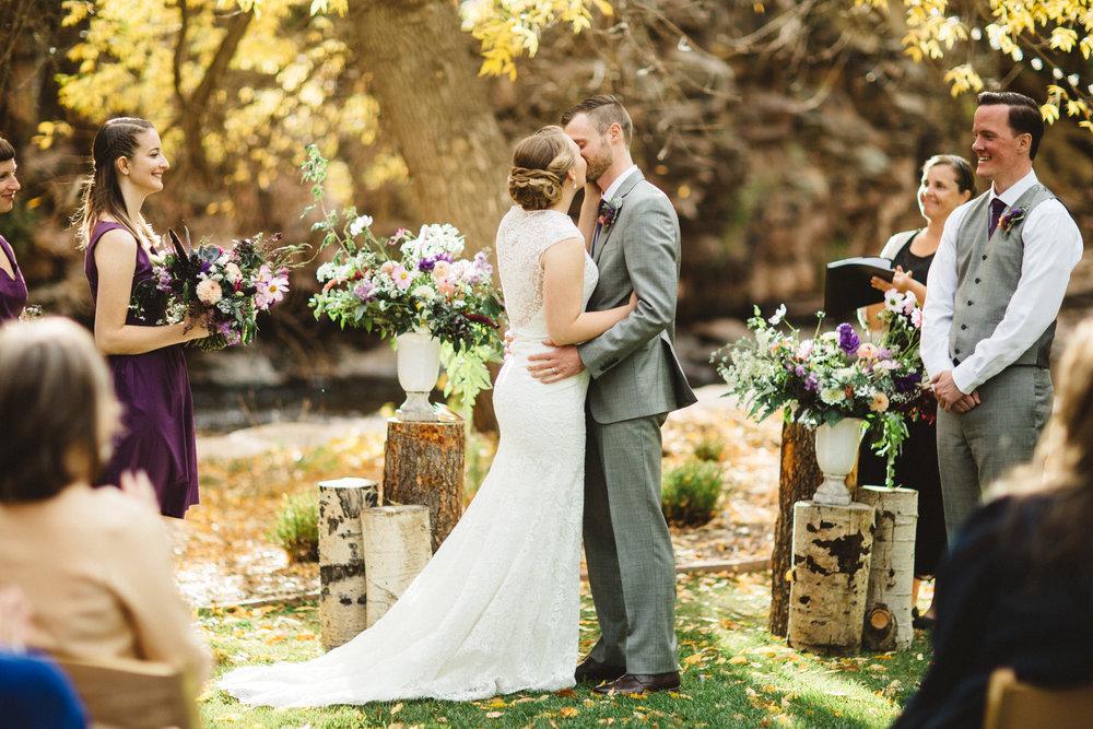 brookechandler_wedding__soundslides_eicharphotography-077.jpg