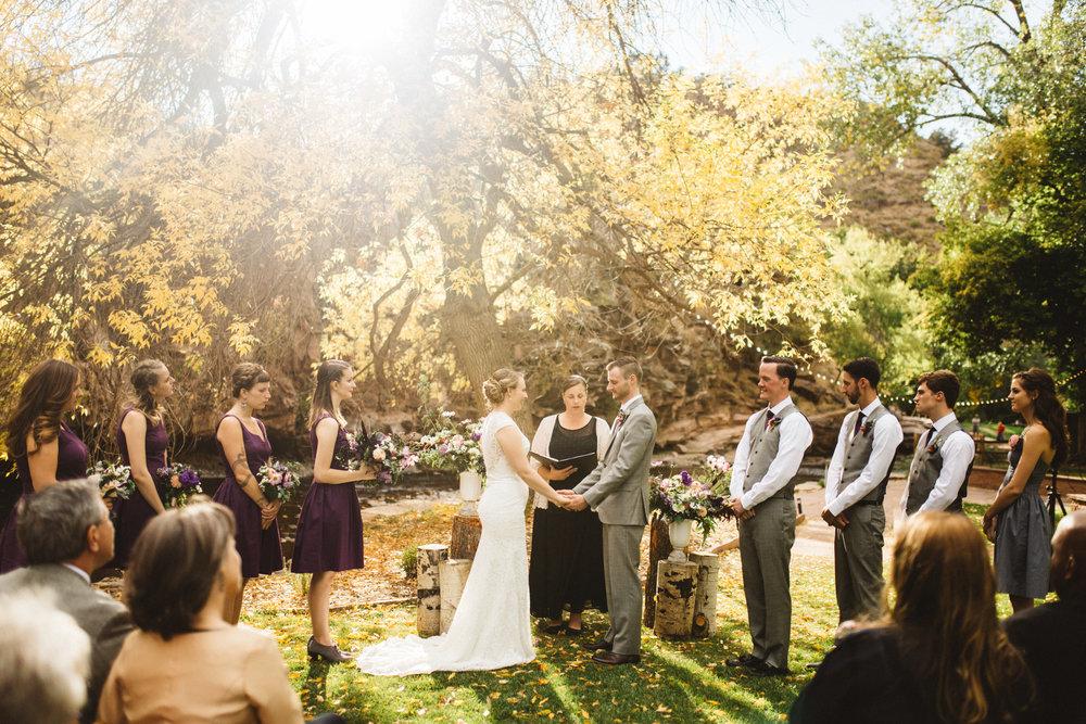 brookechandler_wedding__soundslides_eicharphotography-076.jpg