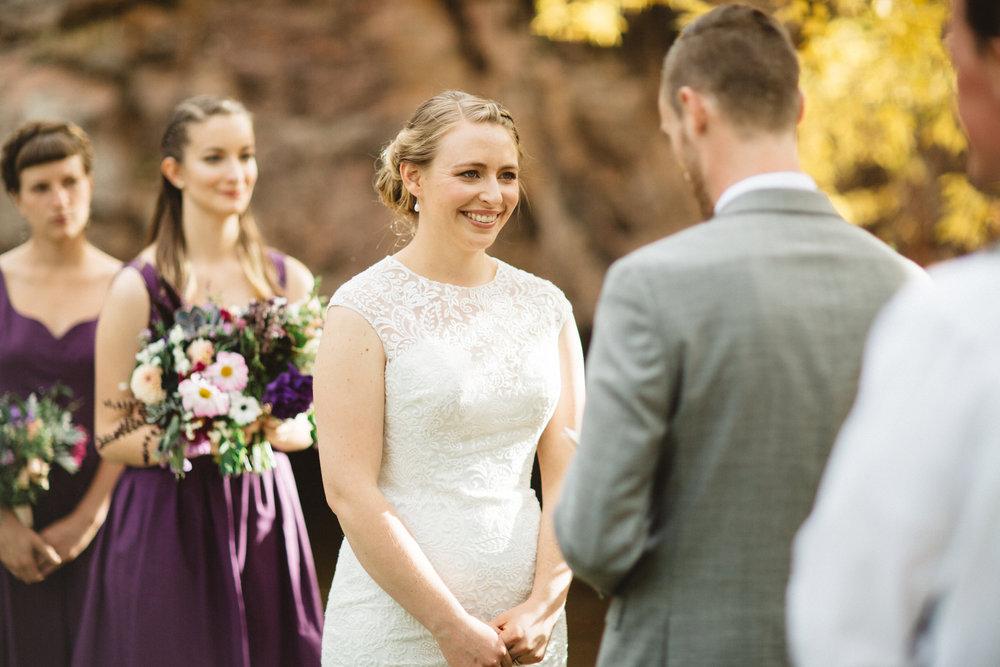 brookechandler_wedding__soundslides_eicharphotography-071.jpg
