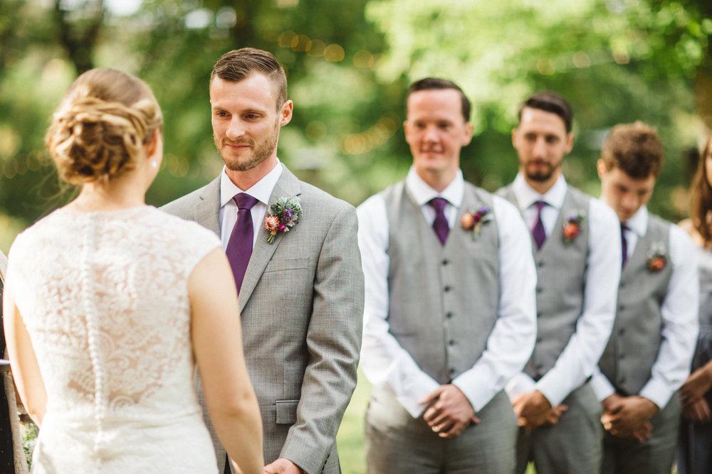 brookechandler_wedding__soundslides_eicharphotography-063.jpg