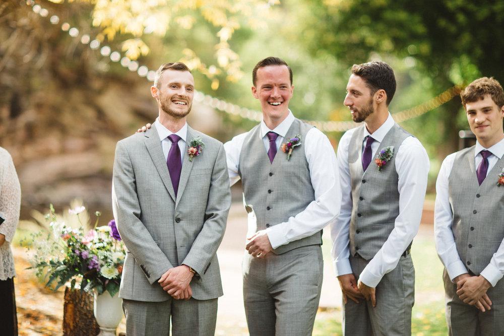 brookechandler_wedding__soundslides_eicharphotography-059.jpg